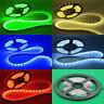 5630 1m-100m 3ft-330ft 12V LED strip home/Shop/car Decoration super bright UK