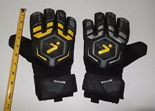 b5f15c983b5 item 4 Storelli Sports ExoShield Gladiator Challenger Gloves, HEAVY USED  SEE PIC -Storelli Sports ExoShield Gladiator Challenger Gloves, HEAVY USED  SEE PIC