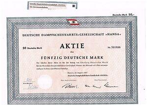 DDG-039-Hansa-039-Bremen-1967-50-DM