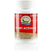 Kidney Activator, Chinese Tcm Concentrate (30) (Sunshine) Nutrition