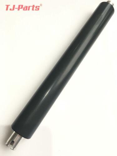 5PC 99A2036 Upper Fuser Heat Roller Lexmark T520 T522 T630 T640 T642 T644 T650