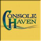 consolehaven