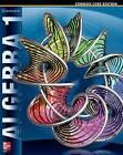 Algebra 1, Student Edition by McGraw-Hill Education (Hardback, 2012)