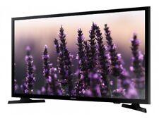 TV 32' Samsung UE32J5000 Full HD