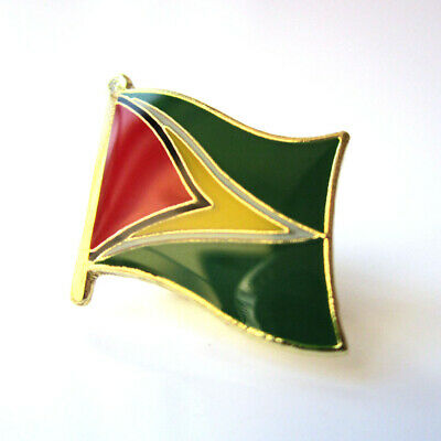 Marshall Islands Country Flag Bike Motorcycle Hat Cap lapel Pin