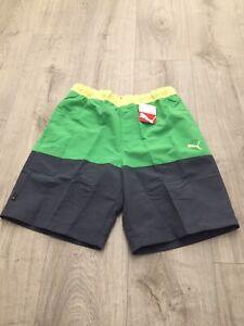 mens swim shorts xxl