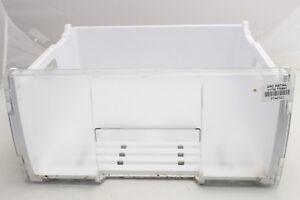 Congelador-Beko-CA5411FFW-Cajon-Bandeja