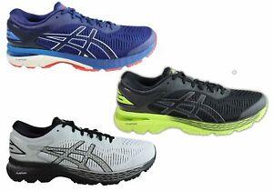 Mens-Asics-Gel-Kayano-25-Premium-Cushioned-Running-Sport-Shoes-ModeShoesAU
