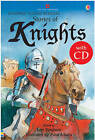 Stories of Knights by Jane Bingham (Mixed media product, 2006)