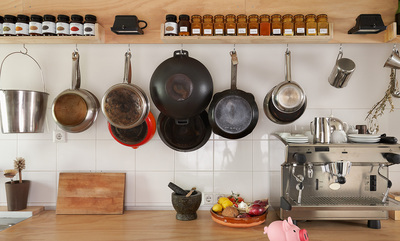 Cookware Sale Now On!