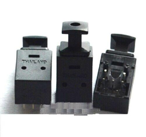 TX179P Sender optisch 2pcs TOTX179P Fiber Optic Transmitter Modul
