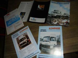 Anciens-Camions-pub-Carrosserie-Lamberet-Camion-Renault-Berliet-Stradair-Saviem