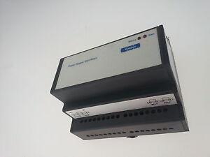 VonkData Power Supply OS1-PSU1