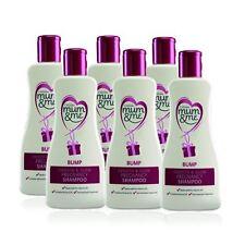 Cusson MAMMA E ME Pancione Gravidanza Shampoo 300ml - 6 Confezione