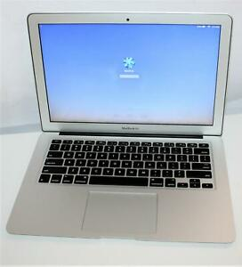 Apple-MacBook-Air-13-3-034-i5-5650U-1-6GHz-8GB-256GB-macOS-Catalina-MJVE2LL-A-2015