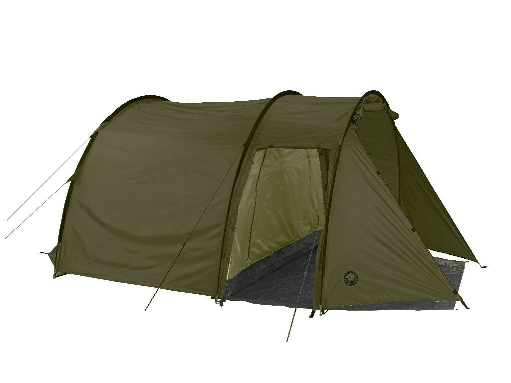 Grand Canyon Tent Robson Tunnel Tent 3 Person Olive  Awning Camping Camping O  buy 100% authentic quality
