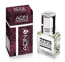 Misk - Musc ADN Princesse 5 ml Parfümöl - Damenduft - Musk - Parfum