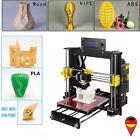 CTC DIY impresora 3d Prusa I3 Pro B impresora 3D MK8 LCD envío de Alemania