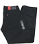 NEW-DISCONTINUED-MEN-LEVIS-504-REGULAR-STRAIGHT-JEANS-PANTS-BLACK-BLUE-GRAY thumbnail 23
