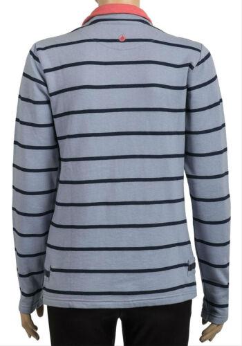 New Ladies High Neck Sweatshirt Jumper Diamante Zip Soft Fleece Top ExChainstore