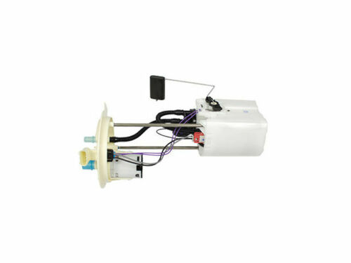 Fuel Pump and Sender Assembly Motorcraft S957TF for Ford F150 2014 2012 2013