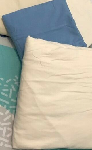 King Size Fitted Sheets