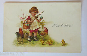 034-Easter-Rooster-Kuken-Chicken-Basket-Easter-Eggs-034-1929-30830