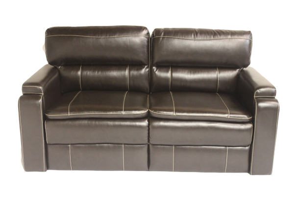 Thomas Payne  Tri Fold Hide A Bed Rv Camper Furniture Sleeper