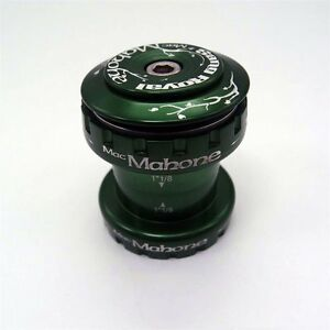 "Green J11 105g gobike88 KCNC 1-1//8/"" HeadSet for MTB"