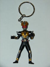 Kamen Rider Agito Figure Keychain 2! Ultraman Godzilla Masked Rider Gashapon