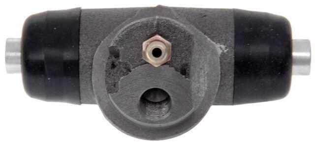 Rear Dynamic Friction Company Brake Wheel Cylinder 375-53000