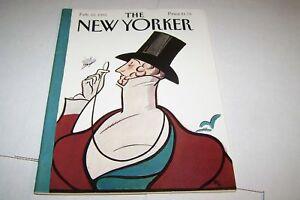 2-25-1991-NEW-YORKER-magazine