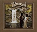 Almanac by Widowspeak (CD, 2012, Captured Tracks)