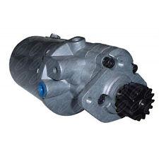 New MF Power Steering Pump 523092m91 165 175 255 265 275
