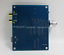 Pcm2706-sm5841-pcm56-HIFI-USB-DAC-USB-Headphone-Amplifier-Board-Stromausgang Indexbild 3
