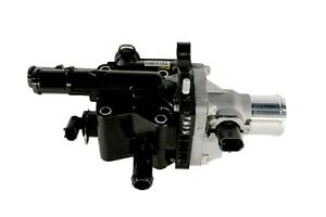 Thermostat-With-Housing-15-81816-ACDelco-GM-Orig-Equip
