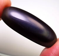 Rainbow Obsidian-california 22.75ct Highly Valued Gem-read Description-jewelry