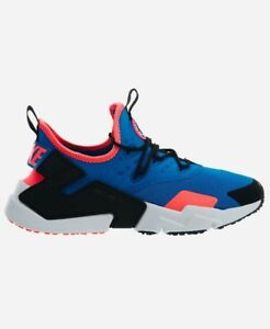 4fd2bbe07f9f Image is loading Men-Nike-Air-Huarache-Drift-Athletic-lifestyle-Shoe-