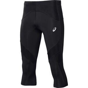 15fd5a729339e2 asics running leggings mens | ventes flash