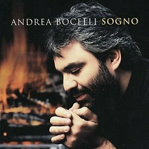 Andrea-Bocelli-Sogno-CD