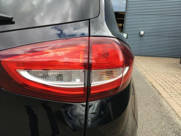 Ford C-MAX 1,0 SCTi 100 Titanium - billede 3