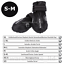 Trixie-New-Protective-Bandage-Walker-ACTIVE-Comfort-Dog-Boots-Shoes-Pair thumbnail 13