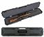 Rifle-Shotgun-Hard-Carry-Case-Single-Gun-Storage-Box-Padded-Tactical-Hunting thumbnail 1