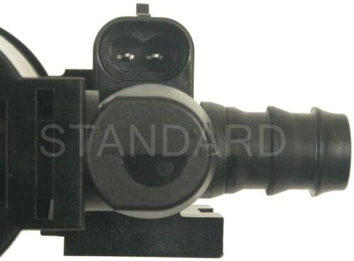 Vapor Canister Vent Solenoid Standard CVS34