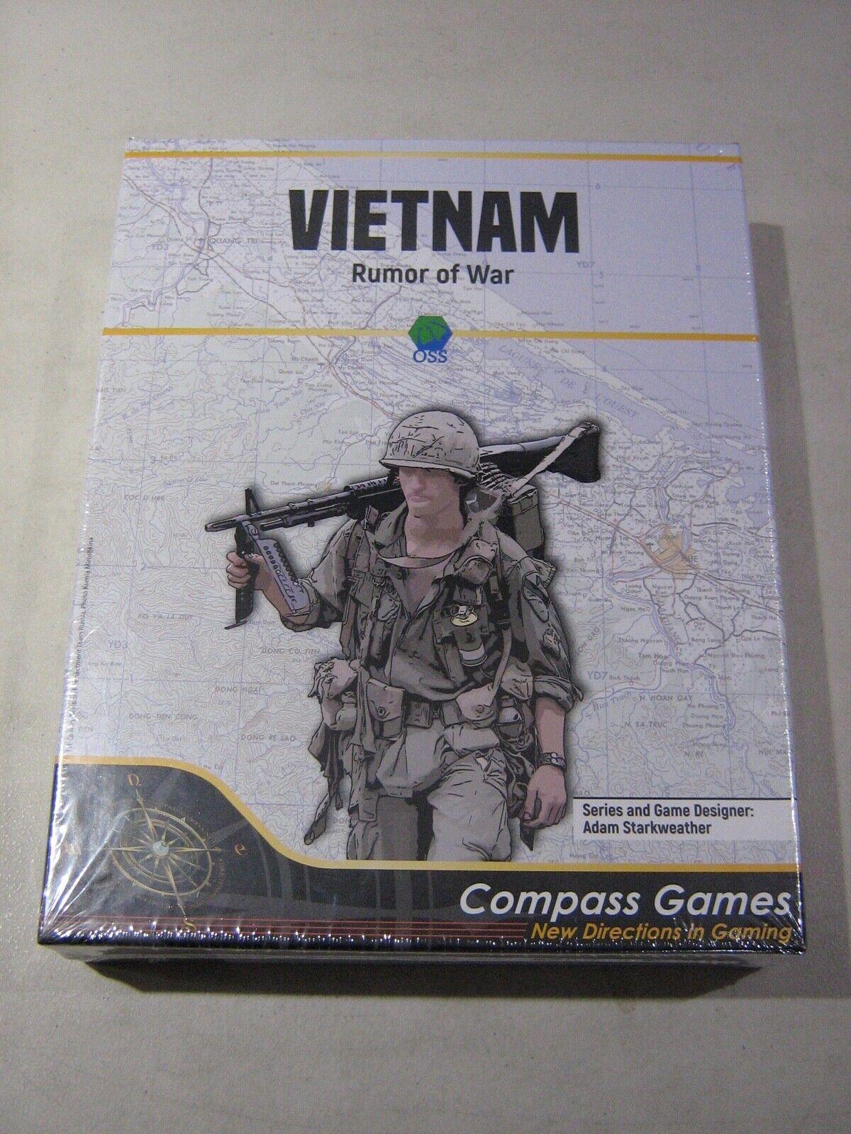 la mejor selección de Guerra de de de Vietnam  rumor De (nuevo)  mejor oferta