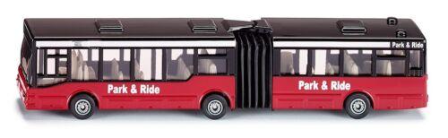 Siku Linien Bus Gelenkbus 1617 NEU