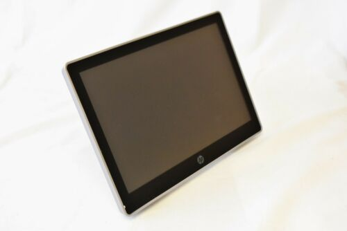 "L7010T 10.1/"" RETAIL TOUCH MONITOR"