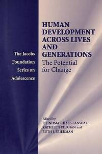 Human-Development-across-Lives-and-Generations-New