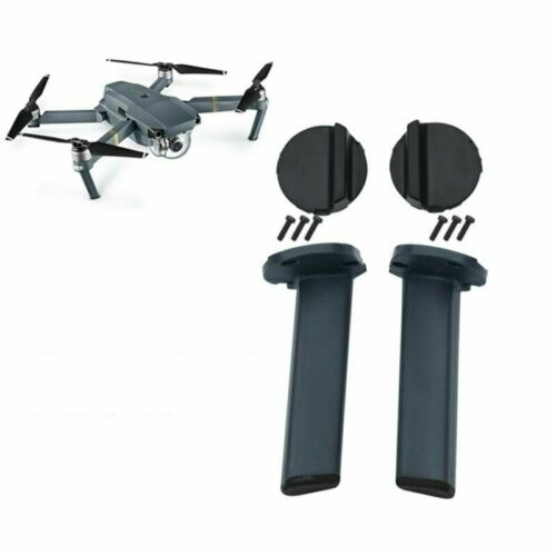 For DJI Mavic Pro Drone Front//Rear Arm Landing Gear Leg Replacement Parts Kits