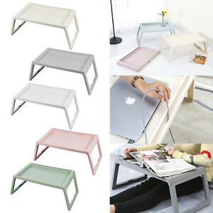 PORTABLE-FOLDING-LAPTOP-DESK-COMPUTER-TABLE-FOR-SOFA-NOTEBOOK-BREAKFAST-BED-TRAY